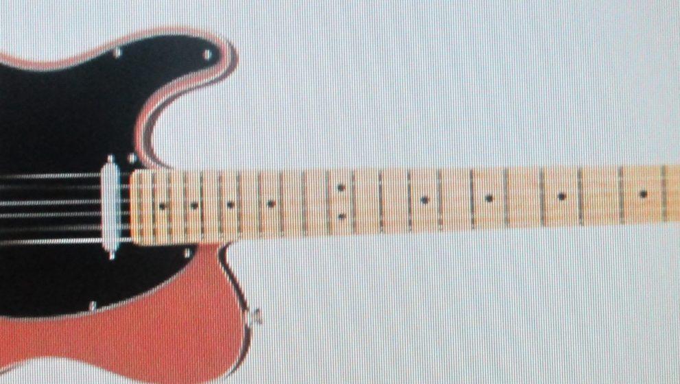 La chitarra elettrica: chi ha inventato lo strumento simbolo del rock?