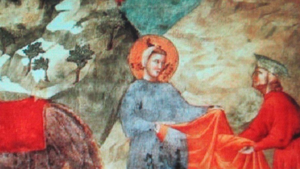 San Martino di Tours: il santo, la festa, le tradizioni