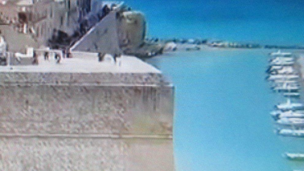 Otranto: un borgo salentino ricco di storia e bellezza