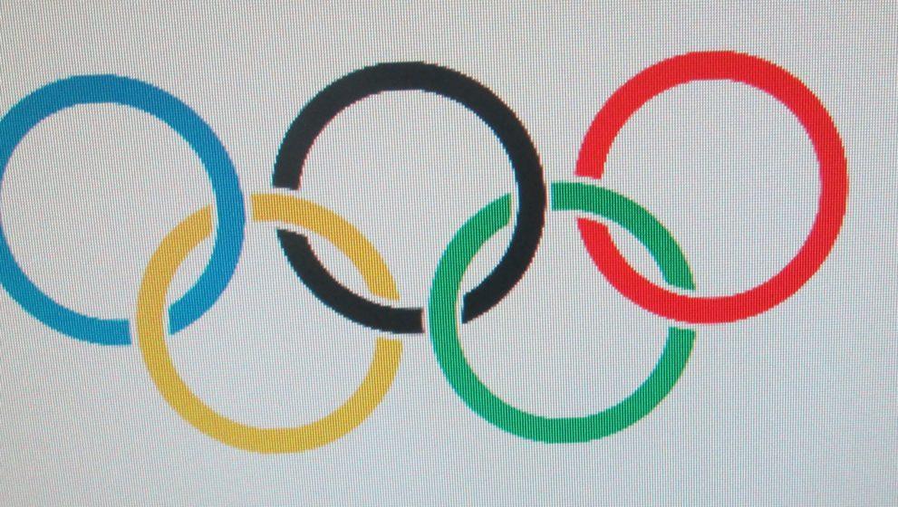 Enrico Porro, vincitore di un oro olimpico nella lotta greco-romana