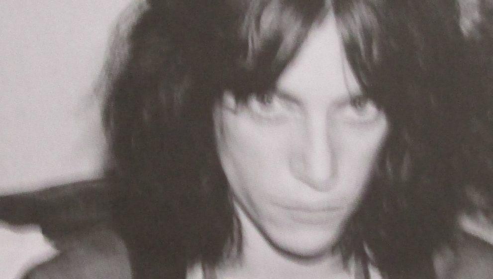 Le regine del rock: artiste straordinarie difficili da dimenticare