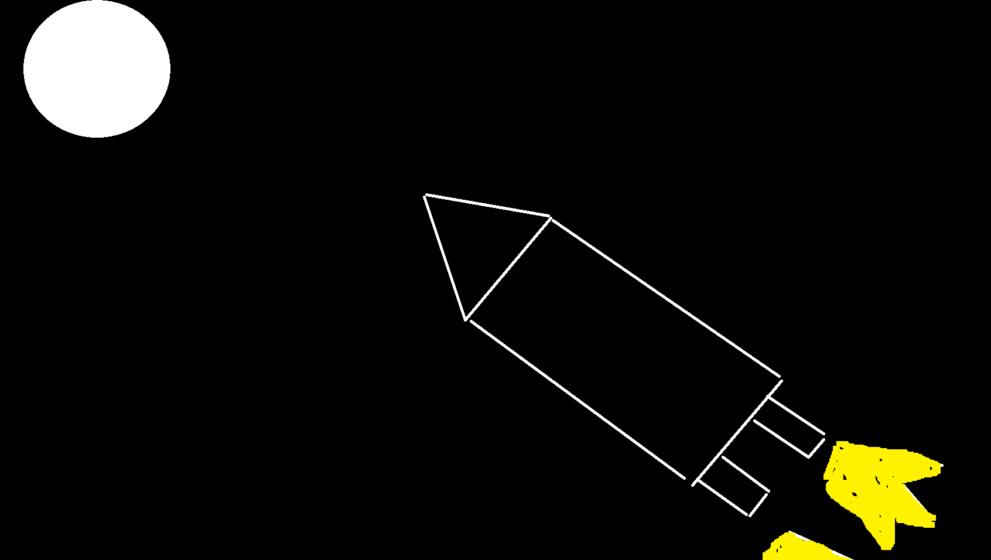 L'allunaggio dell'Apollo 11: alcune curiosità che ancora non sapevi