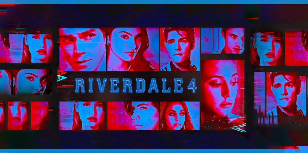 Riverdale 4 streaming Infinity bloccato: cos'è successo?