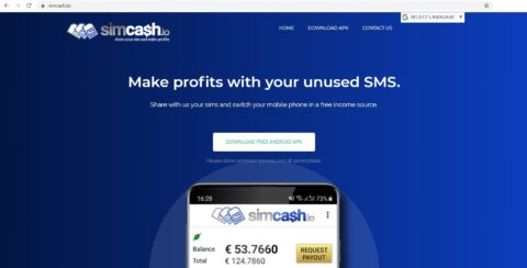 simcash_preview_guadagna_inviando_sms_in_automatico