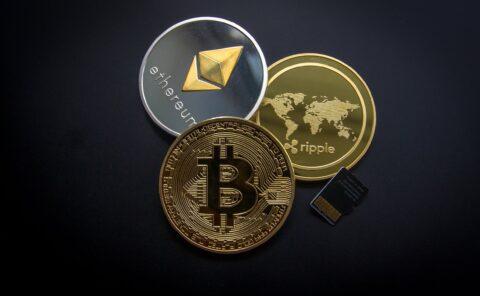 Monete di crypto - Prelevare da Coinbase senza commissioni Newslandia