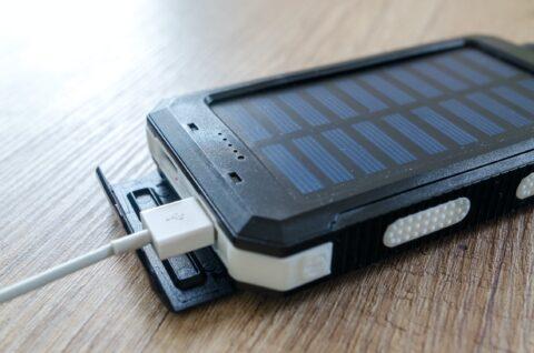 Come consumare meno batteria risparmiare energia